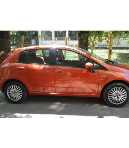 Used Fiat Punto Aftermarket Parts Montreal Used Fiat Parts Montreal Used Fiat Car Parts Montreal