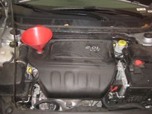 Used Fiat Punto Oem Parts Montreal Used Fiat Parts Montreal Used Fiat Car Parts Montreal