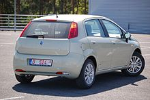 Used Fiat Punto Spare Parts Availability Montreal Used Fiat Parts Montreal Used Fiat Car Parts Montreal