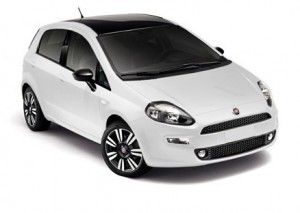 Used Fiat Punto Spare Parts Online India Montreal Used Fiat Parts Montreal Used Fiat Car Parts Montreal