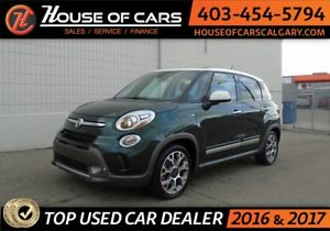 Used Fiat Service Parts Montreal Used Fiat Parts Montreal Used Fiat Car Parts Montreal