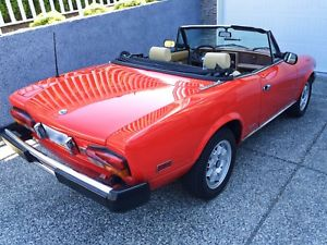 Used Fiat Spider Body Parts Montreal Used Fiat Parts Montreal Used Fiat Car Parts Montreal