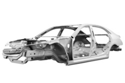 Used Ford Auto Parts By Vin Number Montreal Used Ford Parts Montreal Used Ford Car Parts Montreal