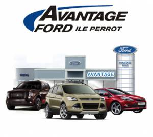 Used Ford Auto Parts Near Me Montreal Used Ford Parts Montreal Used Ford Car Parts Montreal