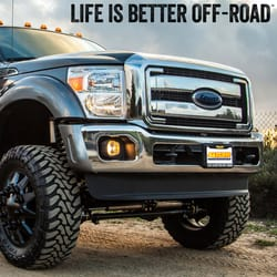 Used Ford Car Parts For Sale Montreal Used Ford Parts Montreal Used Ford Car Parts Montreal