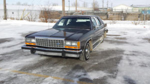 Used Ford Ltd Parts Montreal Used Ford Parts Montreal Used Ford Car Parts Montreal
