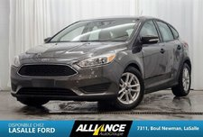 Used Ford Manufacturer Parts Montreal Used Ford Parts Montreal Used Ford Car Parts Montreal