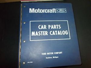 Used Ford Motorcraft Parts Lookup Montreal Used Ford Parts Montreal Used Ford Car Parts Montreal