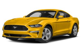 Used Ford Mustang Dealership Parts Montreal Used Ford Parts Montreal Used Ford Car Parts Montreal