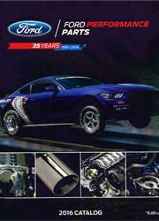 Used Ford Performance Parts Montreal Used Ford Parts Montreal Used Ford Car Parts Montreal