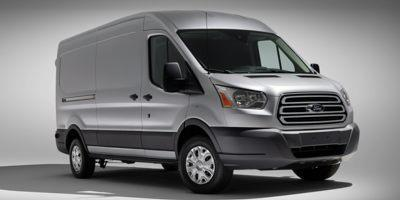 Used Ford Van Parts Montreal Used Ford Parts Montreal Used Ford Car Parts Montreal