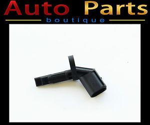 Used Genuine Audi Parts Uk Montreal Used Audi Parts Montreal Used Audi Car Parts Montreal