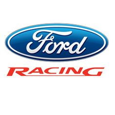 Used Genuine Ford Parts Cheap Montreal Used Ford Parts Montreal Used Ford Car Parts Montreal