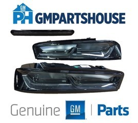 Used Genuine Gmc Parts Accessories Montreal Used Gmc Parts Montreal Used Gmc Car Parts Montreal