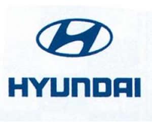 Used Genuine Hyundai Auto Parts Montreal Used Hyundai Parts Montreal Used Hyundai Car Parts Montreal