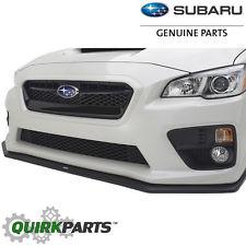 Used Genuine Subaru Body Parts Montreal Used Subaru Parts Montreal Used Subaru Car Parts Montreal