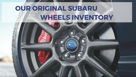 Used Genuine Subaru Parts Montreal Used Cars Montreal Used Genuine Subaru Parts Montreal