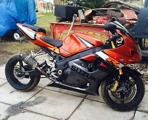 Used Genuine Suzuki Gsxr Parts Montreal Used Suzuki Parts Montreal Used Suzuki Car Parts Montreal