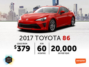 Used Genuine Toyota Auto Parts Discount Montreal Used Toyota Parts Montreal Used Toyota Car Parts Montreal