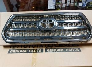 Used Genuine Toyota Body Parts Montreal Used Toyota Parts Montreal Used Toyota Car Parts Montreal
