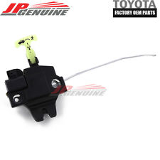 Used Genuine Toyota Parts Online Store Montreal Used Toyota Parts Montreal Used Toyota Car Parts Montreal