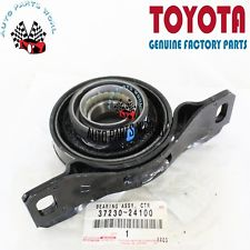 Used Genuine Toyota Parts Prices Montreal Used Toyota Parts Montreal Used Toyota Car Parts Montreal