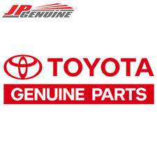 Used Genuine Toyota Parts Wholesale Montreal Used Toyota Parts Montreal Used Toyota Car Parts Montreal