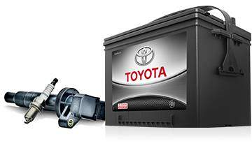 Used Genuine Toyota Replacement Parts Montreal Used Toyota Parts Montreal Used Toyota Car Parts Montreal