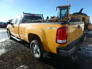 Used Gmc 2500 Truck Parts Montreal Used Gmc Parts Montreal Used Gmc Car Parts Montreal