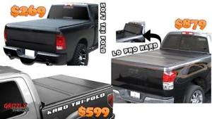 Used Gmc Auto Parts Warehouse Montreal Used Gmc Parts Montreal Used Gmc Car Parts Montreal