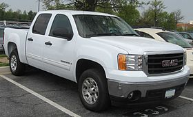 Used Gmc Body Parts Montreal Used Gmc Parts Montreal Used Gmc Car Parts Montreal
