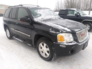 Used Gmc Car Parts Wholesale Montreal Used Gmc Parts Montreal Used Gmc Car Parts Montreal