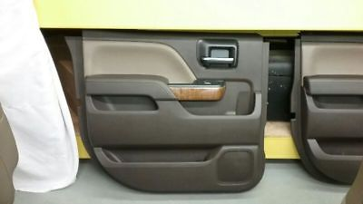 Used Gmc Interior Parts Oem Montreal Used Gmc Parts Montreal Used Gmc Car Parts Montreal