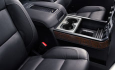 Used Gmc Interior Replacement Parts Montreal Used Gmc Parts Montreal Used Gmc Car Parts Montreal