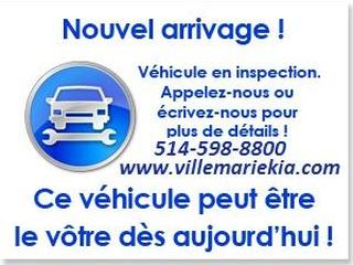 Used Gmc Part Number Search Montreal Used Gmc Parts Montreal Used Gmc Car Parts Montreal