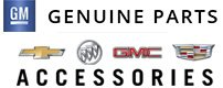 Used Gmc Parts Lookup Montreal Used Gmc Parts Montreal Used Gmc Car Parts Montreal