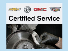 Used Gmc Parts Near Me Montreal Used Gmc Parts Montreal Used Gmc Car Parts Montreal