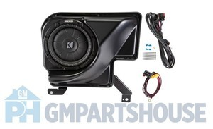 Used Gmc Parts Online Montreal Used Gmc Parts Montreal Used Gmc Car Parts Montreal