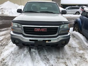 Used Gmc Parts Price Montreal Used Gmc Parts Montreal Used Gmc Car Parts Montreal