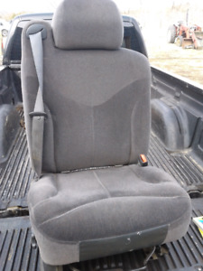 Used Gmc Seat Parts Montreal Used Gmc Parts Montreal Used Gmc Car Parts Montreal