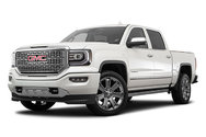 Used Gmc Sierra Aftermarket Parts Montreal Used Gmc Parts Montreal Used Gmc Car Parts Montreal