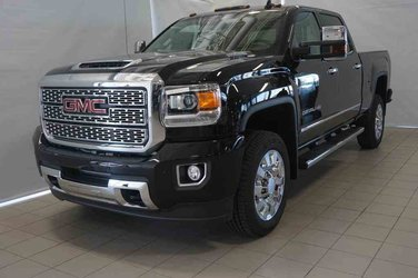 Used Gmc Sierra Factory Parts Montreal Used Gmc Parts Montreal Used Gmc Car Parts Montreal