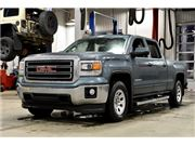Used Gmc Sierra Part Numbers Montreal Used Gmc Parts Montreal Used Gmc Car Parts Montreal