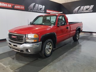Used Gmc Sierra Parts For Sale Montreal Used Gmc Parts Montreal Used Gmc Car Parts Montreal