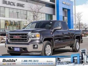 Used Gmc Sierra Parts Online Montreal Used Gmc Parts Montreal Used Gmc Car Parts Montreal
