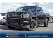 Used Gmc Sierra Replacement Parts Montreal Used Gmc Parts Montreal Used Gmc Car Parts Montreal