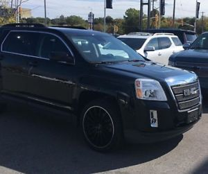 Used Gmc Terrain Oem Parts Montreal Used Gmc Parts Montreal Used Gmc Car Parts Montreal