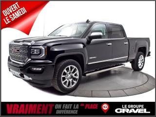 Used Gmc Truck Part Numbers Montreal Used Gmc Parts Montreal Used Gmc Car Parts Montreal