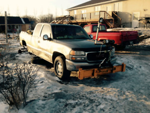 Used Gmc Truck Parts Direct Montreal Used Gmc Parts Montreal Used Gmc Car Parts Montreal