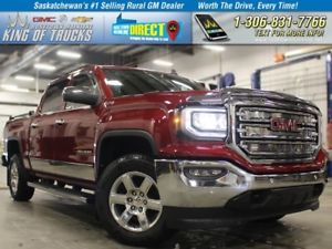 Used Gmc Truck Replacement Parts Montreal Used Gmc Parts Montreal Used Gmc Car Parts Montreal